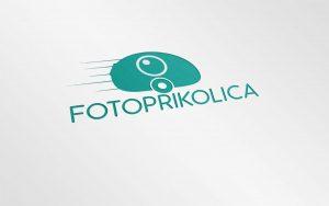 fotoprikolica01