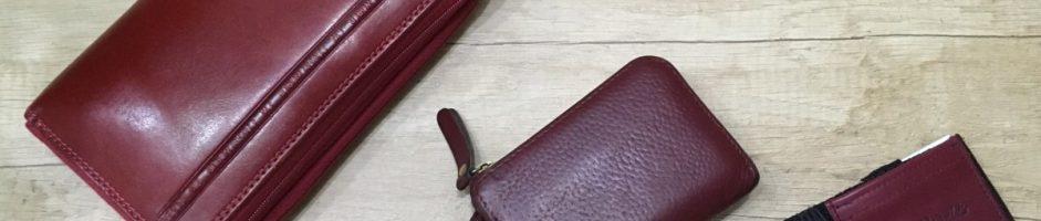 Najmanjša denarnica – Ziggie wallet